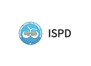 International Society for Peritoneal Dialysis