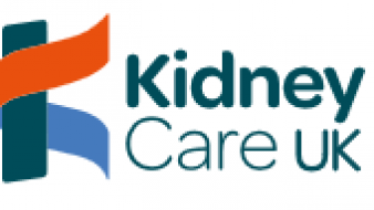 Image: Kidney Care UK has exciting job opportunities to announce!