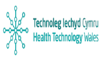 Image: Health Technology Wales (HTW) – Open Topic Call