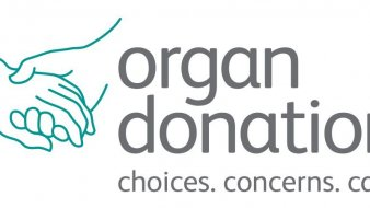 Image: Two more research papers added to our organ donation impact case study